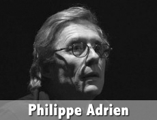 Phillipe Adrien